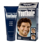 CREMA DE COLOR YOUTHAIR