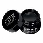 DELINEADOR DE OJOS AGUA BLACK 7G MAKE UP FOR EVER
