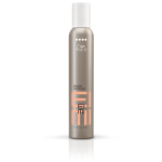 SHAPE CONTROL 500ML WET WELLA PROFESSIONALS