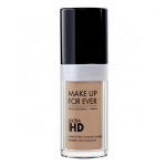 MAQUILLAJE ULTRA HD R365 MAKE UP FOR EVER