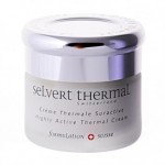 Crema Selvert Thermal Suractive 50ML