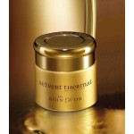24K Soin D`Or Selvert la Creme  D`Or Pur 50ML