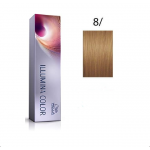 Wella Professionals Tinte Illumina Color 8/ Rubio Claro 60ML