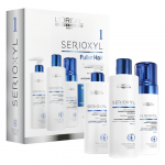 FULLER HAIR 1 PROGRAMA COMPLETO SERIOXYL 3 PASOS - LOREAL PROFESSIONNEL