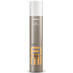 Wella Professionals Super Set Finish Spray de Fijación 500ML