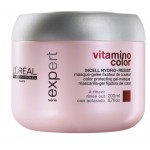 MASCARILLA GEL VITAMINO COLOR 500 ML  LOREAL PROFESSIONNEL